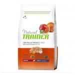 10997-natural-trainer-medium-chicken-rice-aloe-vera-pienso-para-perros-pollo