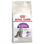 61227_pla_royalcanin_sensible33_9