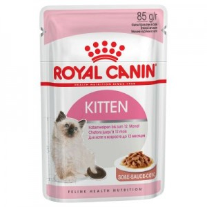 61267_pla_royalcanin_kitteninstinctive_sosse_9