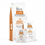 brit-care-adult-medium-breed-lambrice
