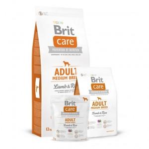 brit-care-adult-medium-breed-lambrice
