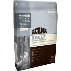 acana-adult-small-breed-sm-sunims-