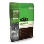 acana-senior-sm-sunims-