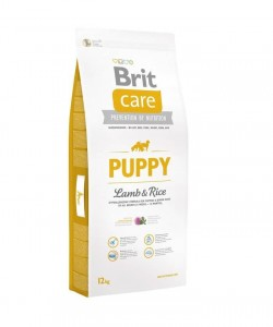 brit-care-dog-puppy-lambrice-12kg