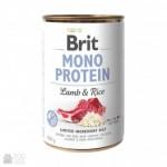 brit-care-mono-protein-lamb-rise
