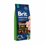 brit-premium-by-nature-adult-xl
