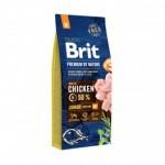 brit-premium-by-nature-junior-m