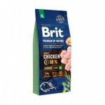 brit-premium-by-nature-junior-xl