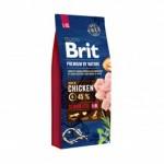 brit-premium-by-nature-senior-lxl