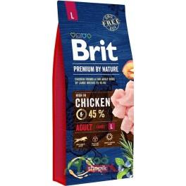 brit-premium-nature-adult-l