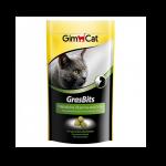 gimcat-grass-skanukai