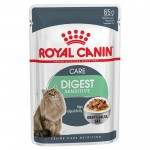 royal-canin-digest-sensitive-gravy-3_2