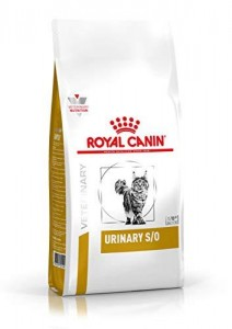 royal-canin-urinary-cat-35-kg_GL0aNOU