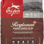 _vyrn_478orijen-regional-red