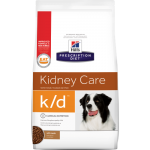 pd-kd-canine-with-lamb-dry-productshot_500