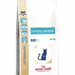 1865_royal-canin-veterinary-diet-hypoallergenic-dry-cat-food