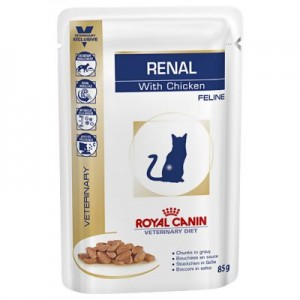 67355_pla_royal_canin_vet_renal_chicken_pouch_1