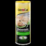 02-40-9139-gimpet-cat-tabs-with-algobiotin-skanestai-katems-su-juru-dumbliais-ir-biotinu-710vnt-1024x1024