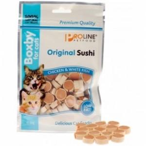 boxby-original-sushi-2-1