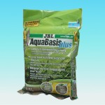 AquaBasis Plus