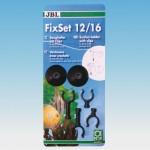FixSet1216