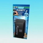 Floaty2L