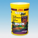 NovoBel 1000ml