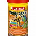 Tropi_gran_mix_Fish_food