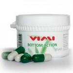 VIMI-BOTTOM-ACTION50