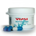 VIMI-BOTTOM-LONG-LASTING50