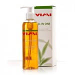 VIMI_All_in_one_250