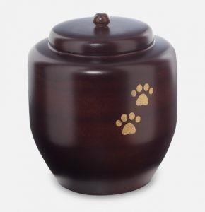 urna-palaidoti-gyvūnui-šuniui-290x300