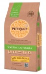 petkult-dog-sac-12-kg_2016_3d_low-calories