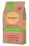 petkult-dog-sac-12-kg_2016_3d_medium-junior