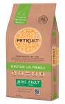 petkult-dog-sac-12-kg_2016_3d_mini-adult