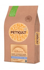 petkult-probiotics-3d_dog_starter-junior