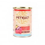 116496_1_petkult-junior-beef-400g