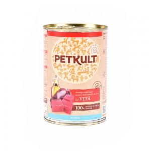 116496_1_petkult-junior-beef-400g