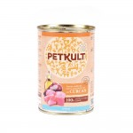 116498_1_petkult-junior-turkey-400g