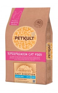 petkult-probiotics-3d_cat_hair-skin