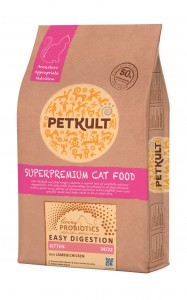 petkult-probiotics-3d_cat_kitten