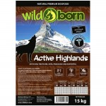 active-highlands