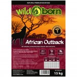 african-outback