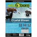 crystal-stream