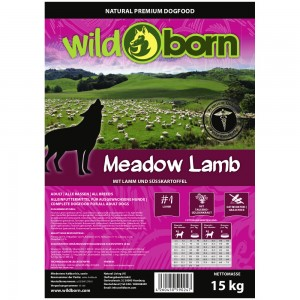 meadow-lamb