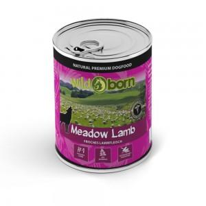 medowlamb