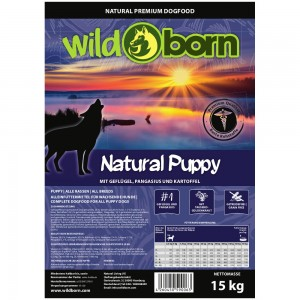 natural-puppy