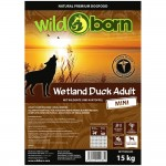 wetland-duck-adult-mini