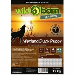 wetland-duck-pupp