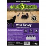 wildborn-turkey
